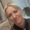 Марина Трифонова, 43, г.Рязань