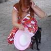 Незнакомка, 33, г.Наро-Фоминск