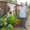 Сергей, 60, г.Невинномысск