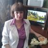марина, 48, г.Курган