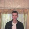 Игорь, 38, г.Багратионовск