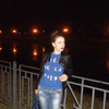 Татьянка, 31, г.Иваново