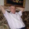 михаил, 65, г.Гремячинск