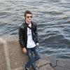 Юрий, 25, г.Ломоносов