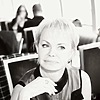 Лариса, 57, г.Москва