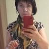 Валентина, 55, г.Белгород