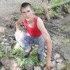 Айдар, 30, г.Бураево