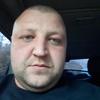 Сергей, 32, г.Мценск