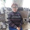 Ольга, 47, г.Камень-на-Оби