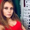 Ева, 25, г.Краснодар