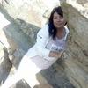Наталья, 41, г.Анапа