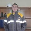 Евгений, 33, г.Тавда