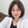 Татьяна, 39, г.Ахтырский
