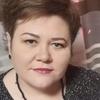Светлана, 45, г.Тацинский