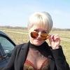 Елена, 38, г.Поворино