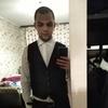 Влад, 21, г.Брянск