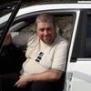 Михаил, 30, г.Сортавала