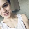 Екатерина, 21, г.Заозерный
