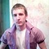 Андрей, 27, г.Заволжск