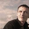 просто мимо прходил, 36, г.Лянторский