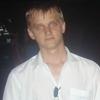 Константин, 30, г.Ипатово
