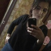 Ольга, 20, г.Белогорск