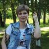 Светлана, 38, г.Назарово