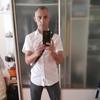 Алексей, 42, г.Клинцы