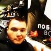 сережа, 18, г.Иваново