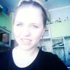 Кристина, 19, г.Асино