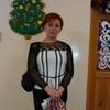 елена, 34, г.Скопин