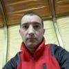 Александр, 36, г.Стекольный