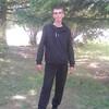 вова, 29, г.Свободный