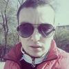 Дмитрий, 23, г.Абакан