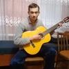 Александр, 23, г.Бобров