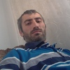 Ali, 35, г.Махачкала