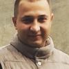 Андрей, 26, г.Киселевск