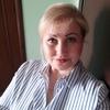 Валентина, 41, г.Югорск