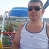 Алексей, 35, г.Чамзинка