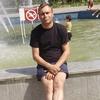 Петр, 44, г.Печора