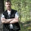 Юрий, 48, г.Мончегорск
