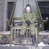 Николай Small911, 30, г.Заокский