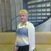 Людмила, 50, г.Рязань