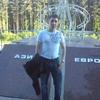 Николай, 30, г.Никель