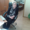 Татьяна, 52, г.Тучково