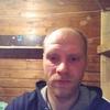 Сергей, 34, г.Красногорск
