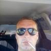 валера, 36, г.Волоколамск