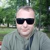 Антон, 36, г.Москва