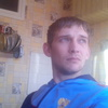 Evgen, 30, г.Рубцовск