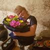 žanna, 42, г.Калининград